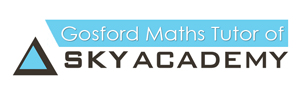 Maths Tutor Gosford of Sky Academy